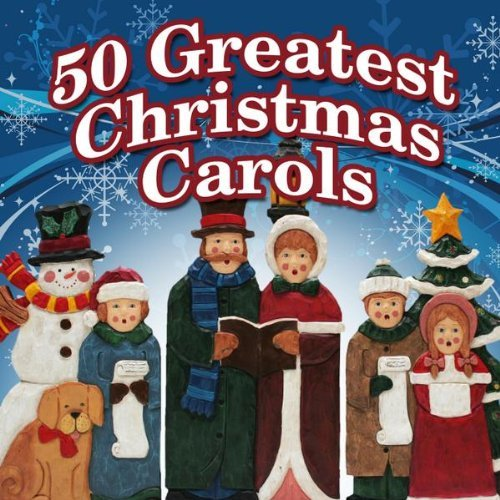 christmas-carols-angels